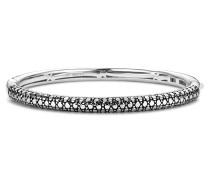 Armband 2275SD