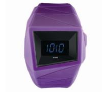 Daytimer Uhr AL-22003