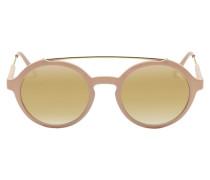 Sonnenbrille Teo-18FF