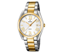 Boyfriend Collection Uhr F16794/1