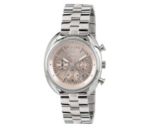 Beaubourg Lady Chronograph Uhr TW1675