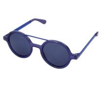 Vivien Sonnenbrille Metal Cobalt KOM-S2118
