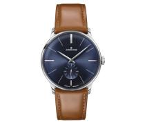 Meister Handaufzug Uhr 027-3504.00