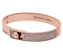 Heritage Rose Armband MKJ4904791