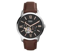 Townsman Automatic Uhr ME3061