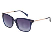 Elin Navy Sonnenbrille TB1439 641 54