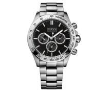 Uhr HB1512965