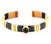 Sap Armband BS15BangleSap.VIP10Y