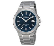 Herren Titanium Uhr PS9123X1