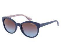 Sonnenbrille Night Blue VO2795S 232548