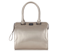 Hunter Pewter Handtasche PBN126061