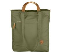Totepack No.1 Green Shopper F24203-620