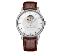 Classic Gents Automatic Uhr 85017-3-AIN