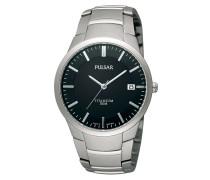 Herren Uhr PS9013X1