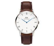 The Dapper Collection Bristol Uhr DW00100090