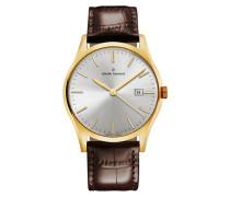 Classic Uhr 54003-37J-AID