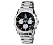 Endorse Chrono Uhr TW1554