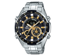 Classic Uhr ERA-600D-1A9VUEF