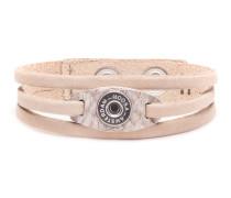 Light Grey Armband WPCS-9023-109