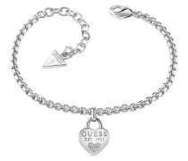 All About Shine Armband UBB82104-S
