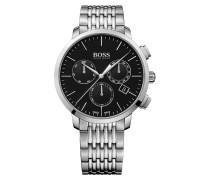 Swiss made Signature Uhr HB1513267