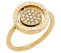 Flip Glitz Ring MKJ5659710504