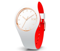 ICE Loulou Uhr IW007240