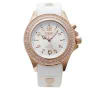 Diamond XS Serie Uhr SW-003-40 (40mm)