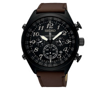 Prospex Solar Chronograph Uhr SSG015P1