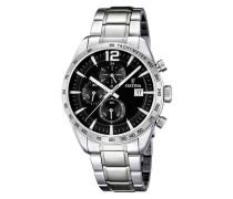 Chronograph Uhr F16759/4