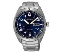 Gent Automatic Uhr SRP707K1