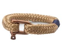Barato Bob Camel Armband P13-23000 (Länge: 15.50-16.00 cm)