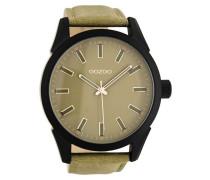 Timepieces Grün Uhr C7811 ( mm)