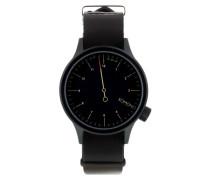Magnus Black The One Uhr KOM-W1904