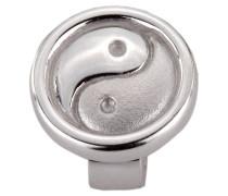 Slide Yin Yang Charm JS094