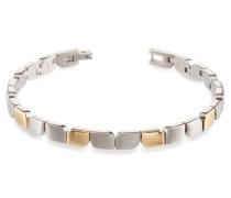 Titan Armband 03007-02 (Länge:  cm)