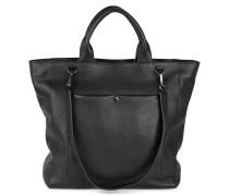 Zenia Black Handtasche 5314GRA