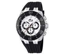 R Uhr L15801-1