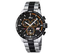 Marc Marquez Uhr L18258-2