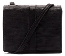 Agnes Black Clutch PBN126131