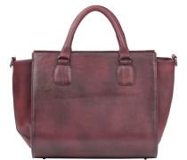 Vasto Bordeaux Handtasche 8719425697444