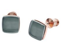 Sea Glass Ohrringe SKJ0875791