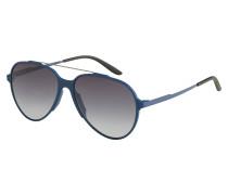 Sonnenbrille Blue 118ST6M-57