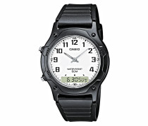 Collection Uhr AW-49H-7BVEF