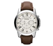 Grant Uhr FS4735
