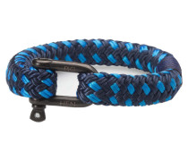 Rum Ron Blue/Navy Armband P11-60631