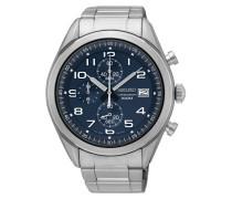 Chronograph Uhr SSB267P1