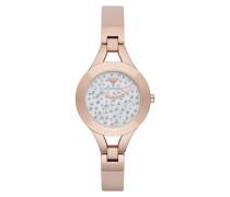 Damen Uhr AR7437