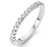 Ring 12027ZI/52