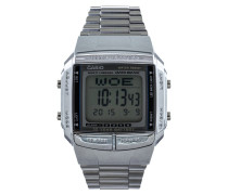 Collection Uhr DB-360N-1AEF